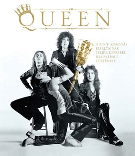 Queen - SUTCLIFFE, Phil