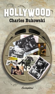 Hollywood - BUKOWSKI, Charles