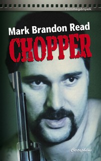 Chopper - READ, Mark Brandon