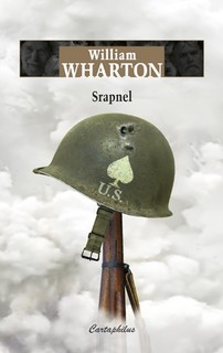 Srapnel - WHARTON, William