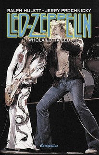 Led Zeppelin - Whole Lotta Led - ,  ,